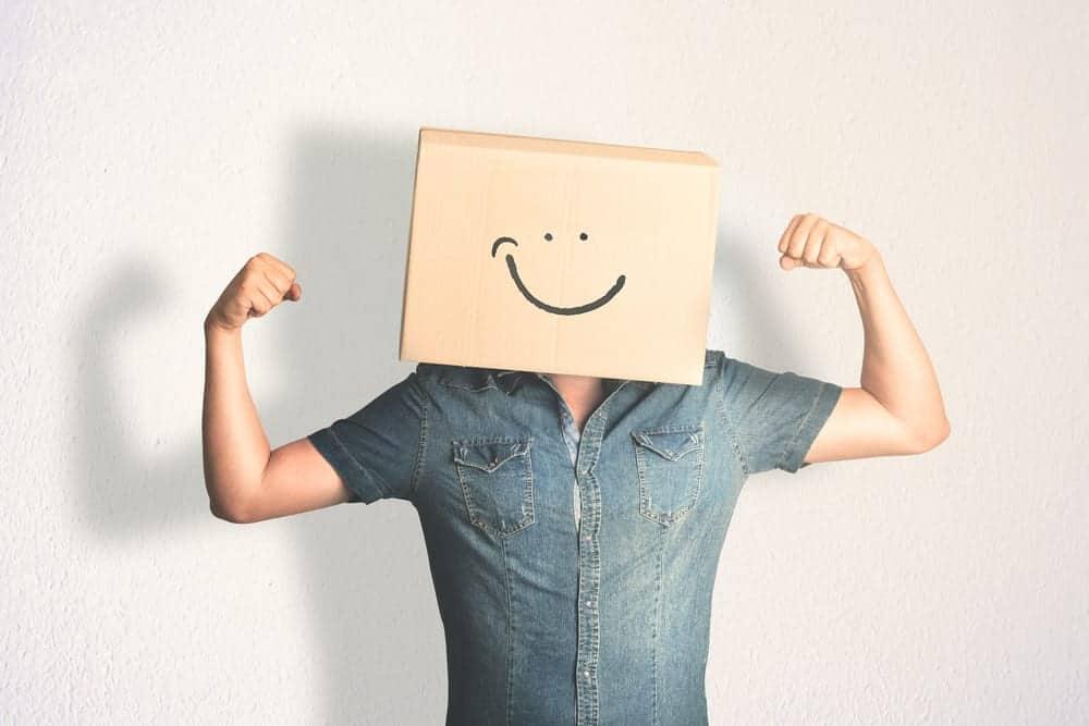 What is Amazon Smile?