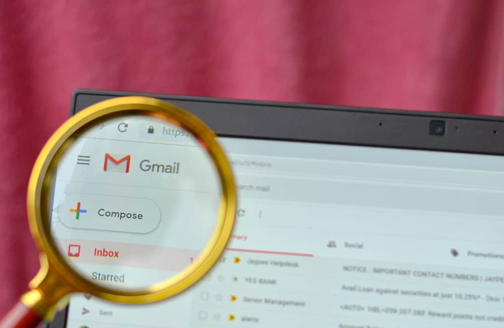 what is the difference between g suite and gmail