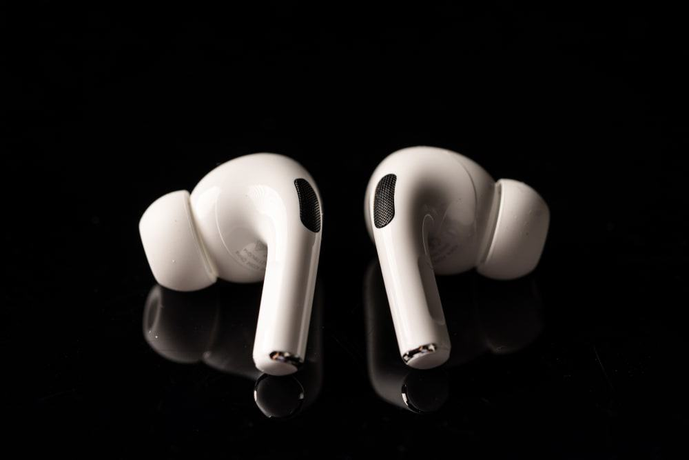 Best Bluetooth Noise Canceling Earbuds