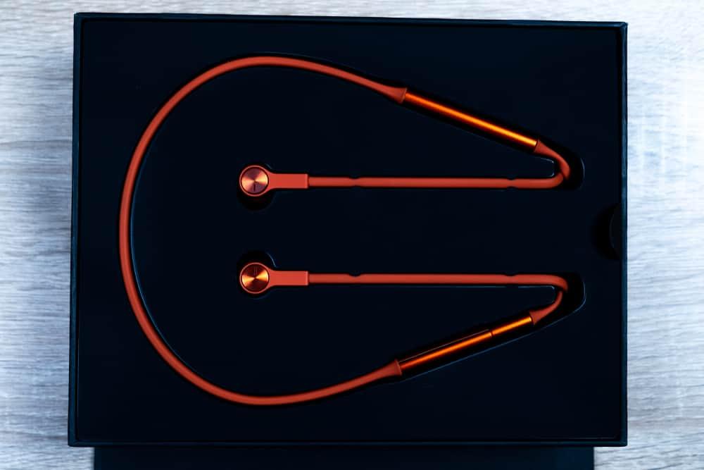 Best Neckband Bluetooth Headphones