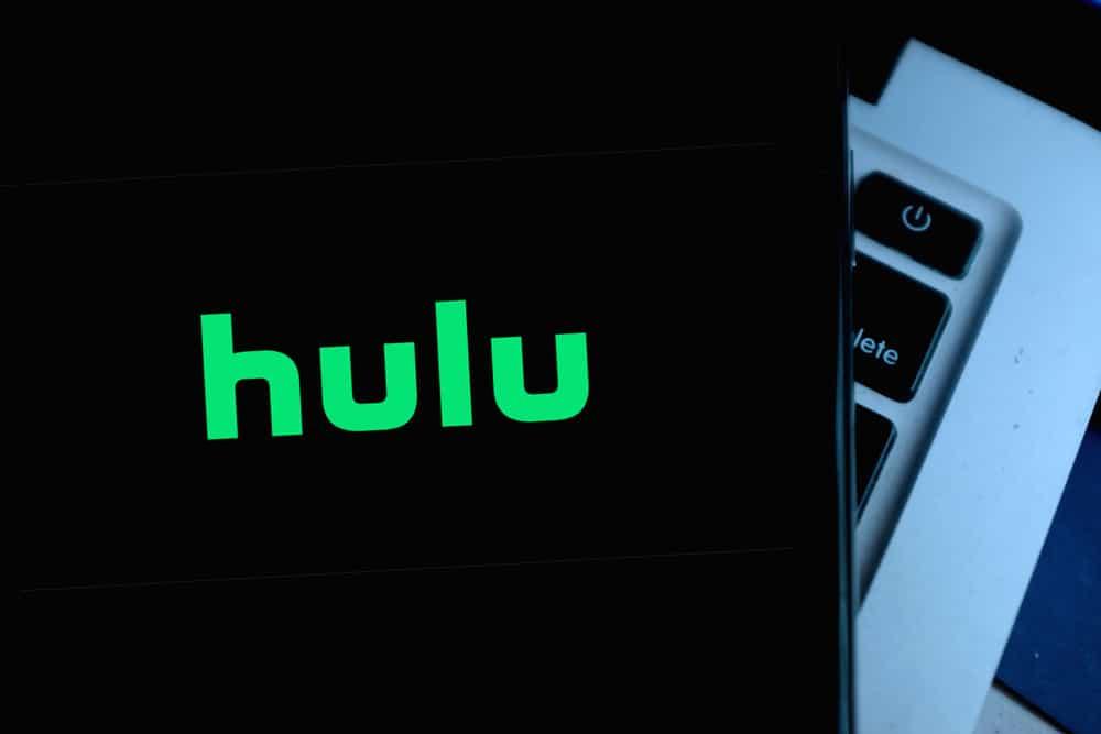 Best Hulu Original Series