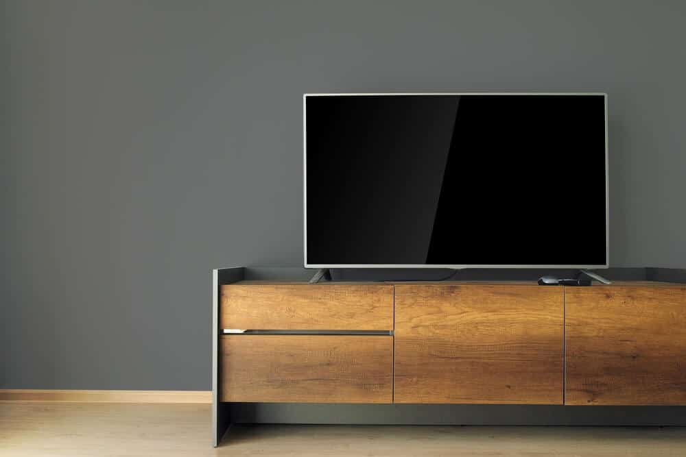 5 Best TV Under 300 USD