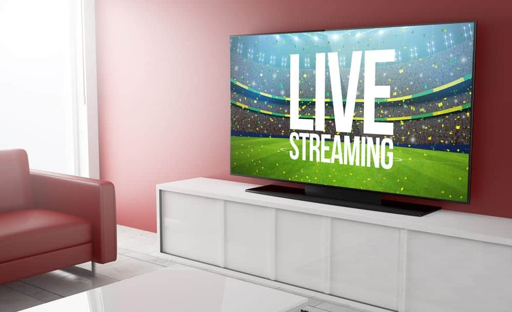 Best 1080p TV for Homes and Offices