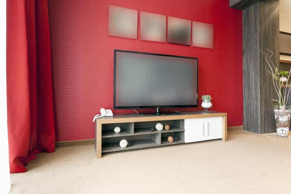 Best 40 Inch Smart TV
