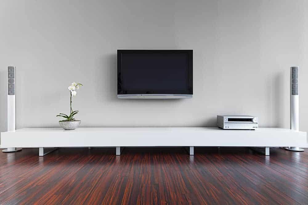 Best TV Under 1000 (USD)