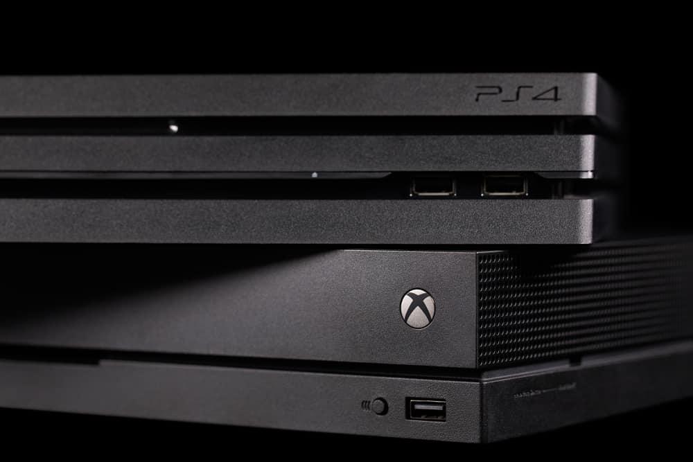 PlayStation Deals