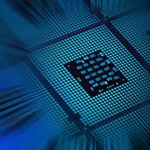 Intel Core i5 9600K Processor specs
