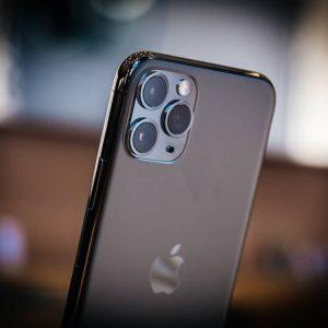 iPhone 11 Pro Max Specs