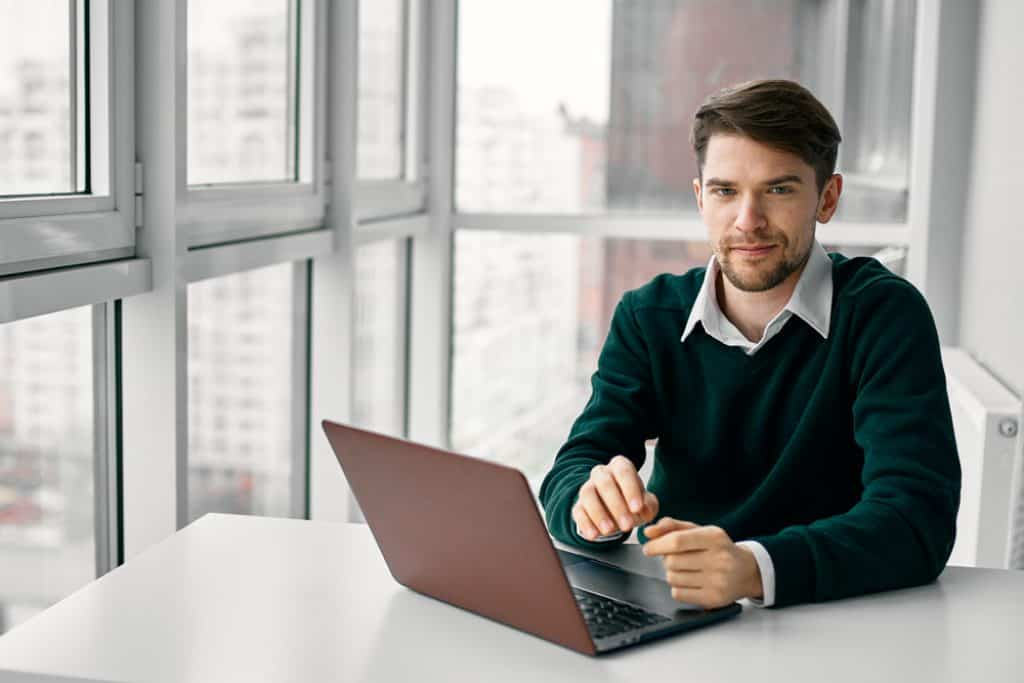 Microsoft Surface Laptop 3 Processor (CPU) Performance Review