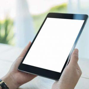 Samsung Galaxy Tab A 8.0 (2019) Specs
