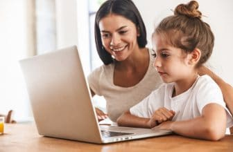 How to Use Parental Controls in Windows 10