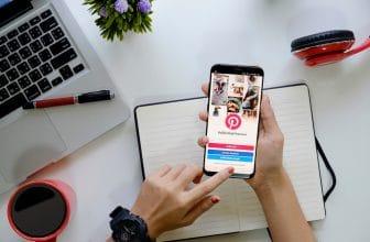 Samsung Galaxy J3 Luna Pro Review: