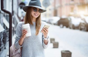 Alcatel Tetra Review: A Budget Smartphone For Basic Needs