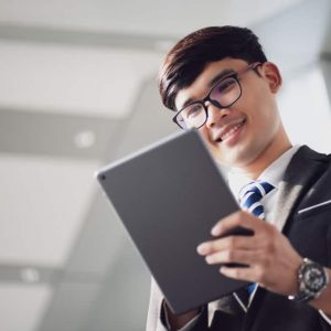 iPad Pro 11-inch (1st Gen) Specs