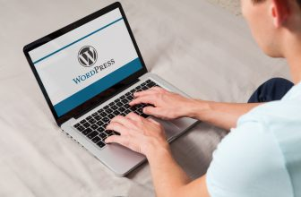 WordPress Comments Not Showing? Try These Fixes