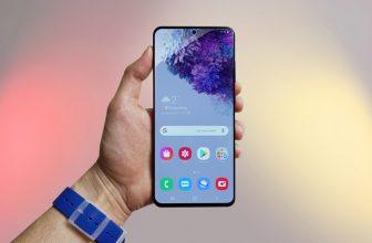 How To Take a Screenshot on Samsung