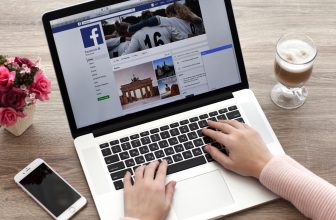 Best Video Marketing Strategy for Social Media
