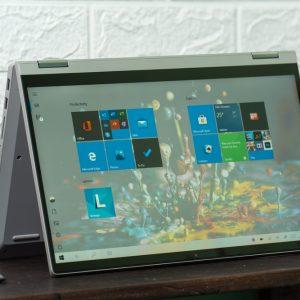 HP EliteBook x360 1040 G8 Specs