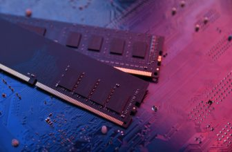 DDR3 vs DDR4 Explained: Features, How It Works, Pros And Cons