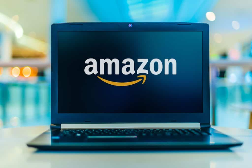 Pros And Cons Of Amazon Prime Membership