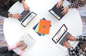 Types Of Laptops