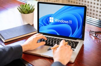 How To Install Windows 11 Manually For Free