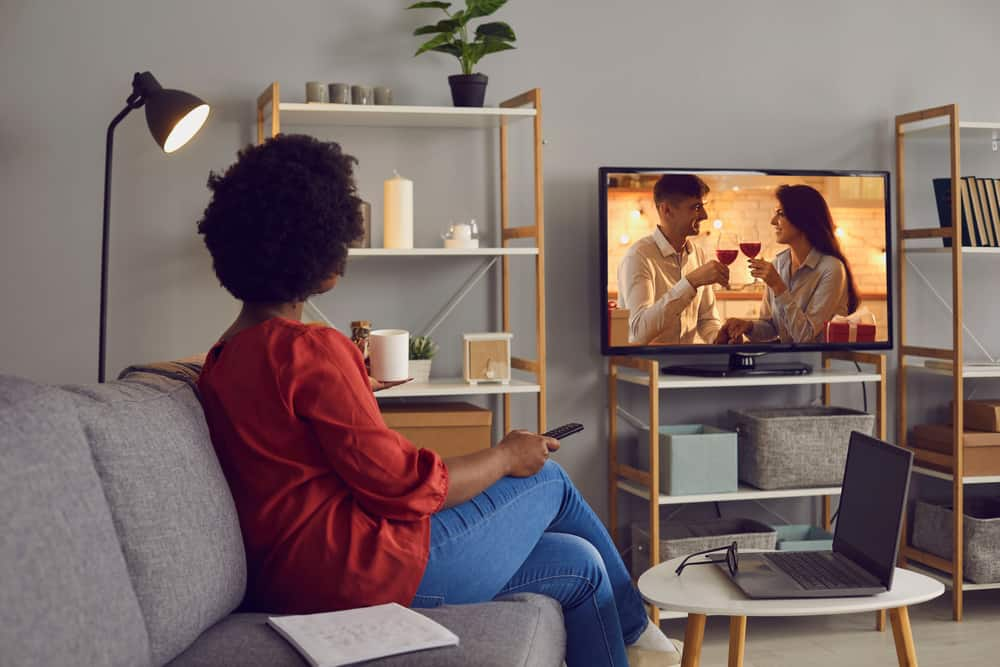 VIZIO D24f-F1 Review Small But Well-Packed With Features