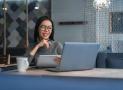 LG GRAM 13 Review: The Super Light Laptop