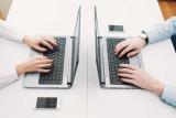 Dell XPS 13 vs Macbook Pro: A Premium Ultraportable Face-Off