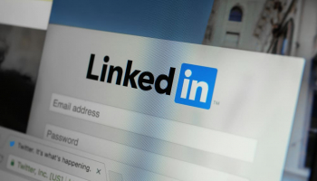 How to Download LinkedIn Contacts