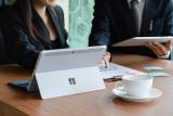Surface Book vs Surface Laptop: When Elegance Meets Power