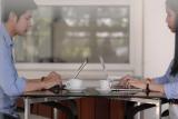 Surface Pro vs Macbook Pro: The Ultimate Clash