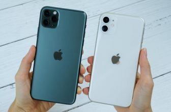 Best iPhone Deals Now