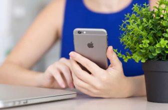 10 Best Smartphones Under 150