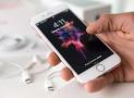 iPhone 7 Black Friday Deals