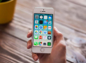 iPhone SE Black Friday Deals
