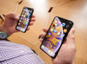 iPhone XS Black Friday Deals