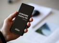 Samsung Galaxy S10 Black Friday Deals
