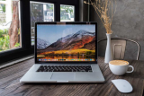 The 5 Best 13-Inch Laptop