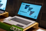The 5 Best Acer Laptop