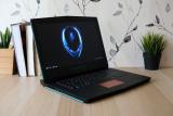The 5 Best Intel Core i7 Laptop