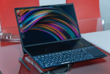 The 5 Best 14-Inch Laptop