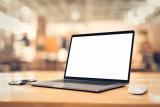 The 5 Best Laptops Under 700 (USD)
